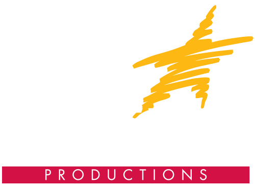 Spirit of America Productions