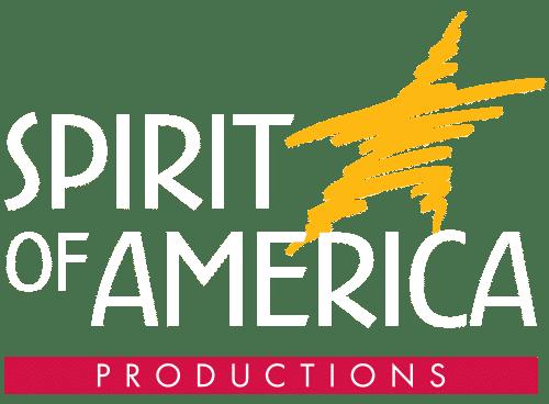 Spirit of America Productions